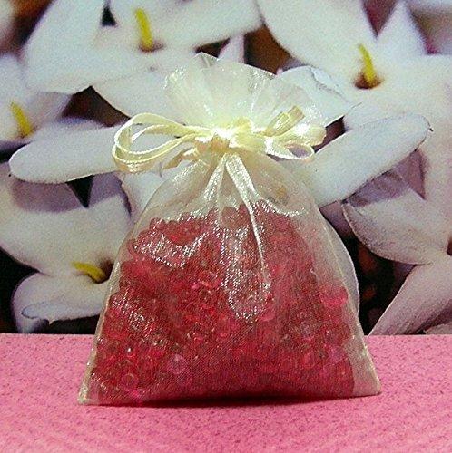 jasmine-aroma-bead-sachet