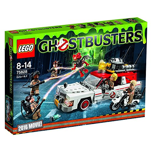 lego-75828-ghostbusters-ecto-1-2-building-set