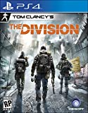 Tom Clancy's The Division - PlayStation 4 - Standard Edition