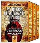 La trilogia del mercante di libri (eN...