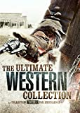 Western Collection (Bilingual)