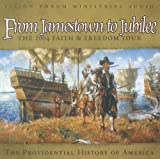 img - for From Jamestown to Jubilee (MP3) book / textbook / text book