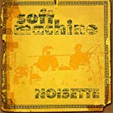 Soft Machine Noisette Other Modern Jazz