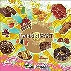 TwinkleHEART