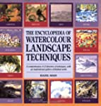 The Encyclopedia of Watercolour Lands...