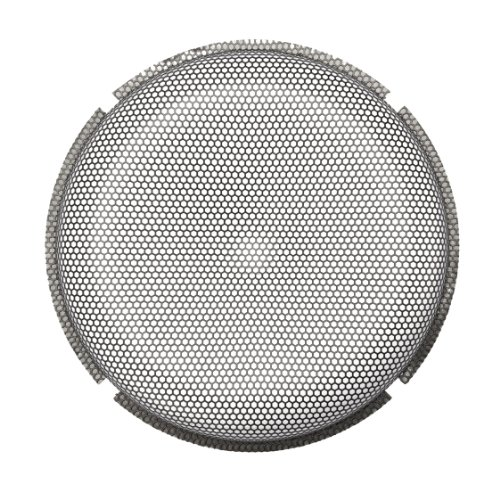 Rockford Fosgate P3 Shallow 10-Inch Subwoofer Grill