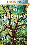 The Children's Crusade: A Novel