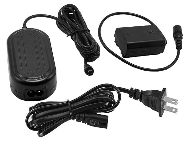 AC Power Adapter for Kodak EasyShare M753 M763 M1033 M1063 M1093 M1093 is Camera