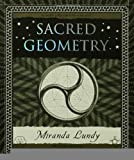 img - for By Miranda Lundy Sacred Geometry (Wooden Books) (1st) book / textbook / text book