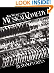 The World Of Musical Comedy