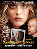 Gardens of the Night - Special Director's…