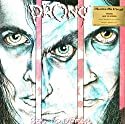 Prong - Beg to Differ [Vinilo]<br>$921.00