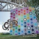 Color Continuum - Polychromatic (Volume 2)