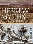 Hebrew Myths (English Edition)