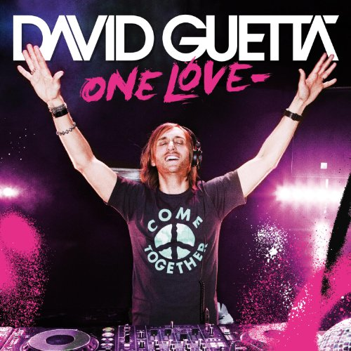David Guetta - One Love (Exclusive Extended - Zortam Music