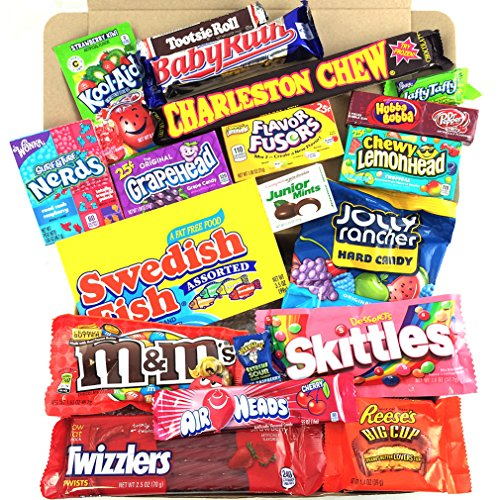 medium-american-sweet-hamper-candy-chocolate-wonka-nerds-christmas-birthday-gift-in-a-white-card-box