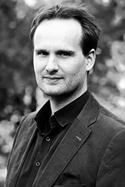 Christian Peitz
