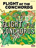 Flight of the Conchords (Easy Guitar)