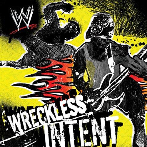 wwe-wreckless-intent