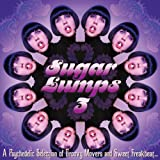 Various Artists Sugarlumps 3