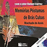 Image of The Posthumous Memoirs of Bras Cubas