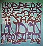 Micachu & The Shapes And The London Sinfonietta Chopped & Screwed
