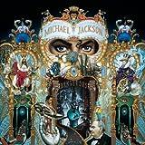 Dangerous ~ Michael Jackson