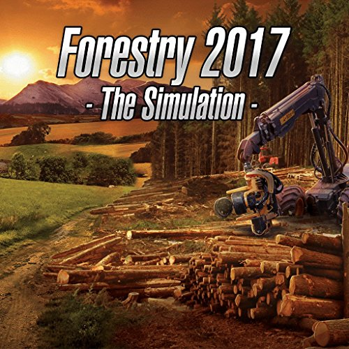 forestry-2017-the-simulation-ps4-digital-code