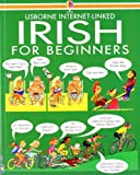 Irish for Beginners (Language for Beginners)
