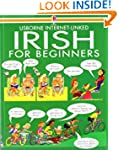 Irish For Beginners