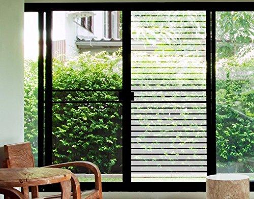 vinilo-de-ventana-nods120-favourite-colour-strips-upright-coloreantracitedimensione199cm-x-90cm