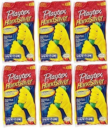 playtex-handsaver-gloves-color-may-vary-6-pairs-size-medium