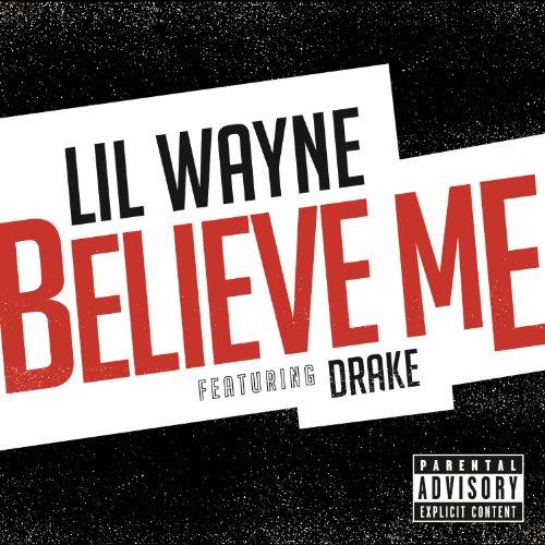 Lil Wayne-Believe Me-WEB-2014-LEV Download