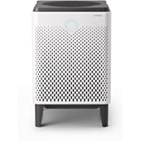 Airmega 400S The Smarter Air Purifier