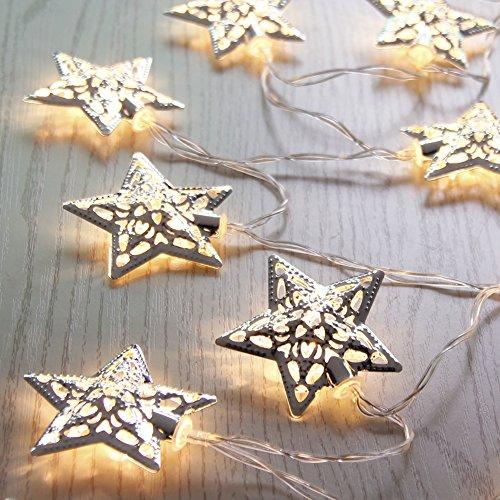 j-g-cadena-de-20-luces-led-micro-estrella-2-metros-blanco-calido-fiesta-dormitorio-iluminacion-decor