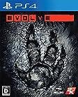 Evolve (�������������ŵ �������⥳��ƥ��2�郎�������ץ�����ȥ�����) Amazon.co.jp���ꥭ��饯���������å��ѥå� ��