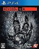 EVOLVE (���Y������T �Q�[�����R���e���c2�킪��ɓ��v���_�N�g�R�[�h ����)