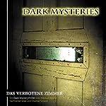 Das verbotene Zimmer (Dark Mysteries 7) | Markus Winter