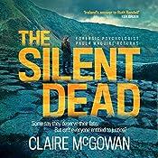 The Silent Dead (Paula Maguire 3) | Claire McGowan