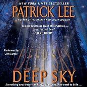 Deep Sky | [Patrick Lee]