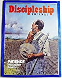 img - for Discipleship Journal, Volume 6 Number 3, May 1, 1986, Issue 33 book / textbook / text book
