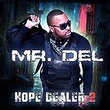 Hope Dealer 2