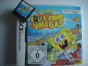 spiele von spongebob schwammkopf