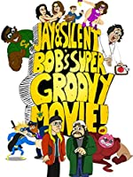 Groovy Movie