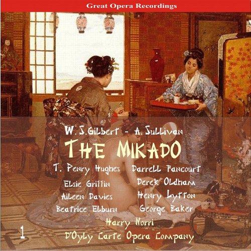 gilbert-and-sullivan-the-mikado-1956-vol-1