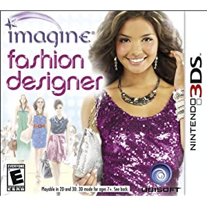 Clothing Designer Games For Girls fashion design game yet