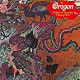 Music of Another Present Era by Oregon (1998-01-08)