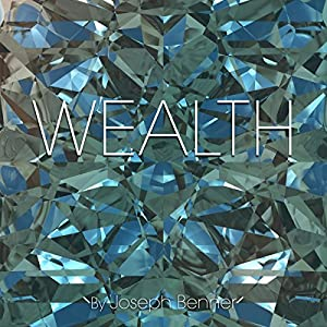 Wealth Audiobook