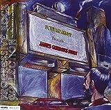 James Gordon's Story Mals Digisleeve by Schwarzarbeit (2001-01-01)