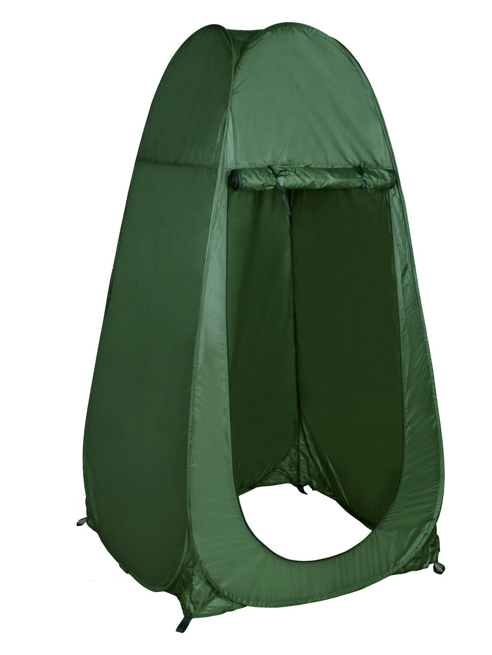 Top 10 Best C&ing Privacy Shower Tents Reviews 2016-2017 on Flipboard  sc 1 st  Flipboard & Top 10 Best Camping Privacy Shower Tents Reviews 2016-2017 on ...